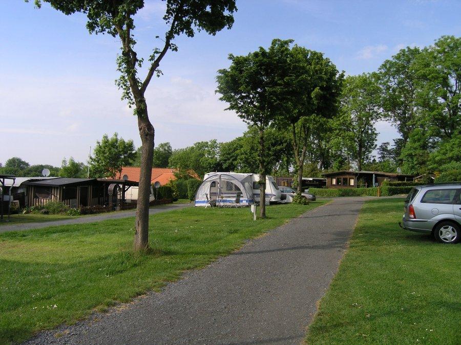 hohen hagen camping